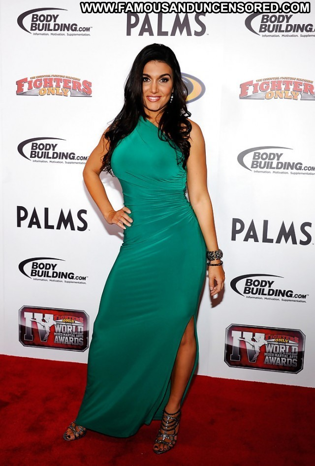 Nackt Molly Qerim  In the