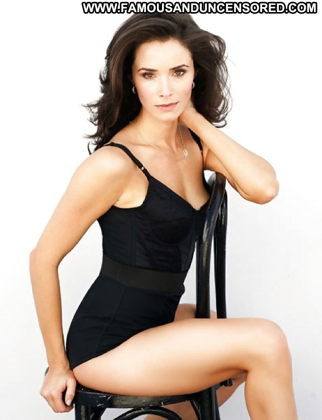 Abigail Spencer Pictures  Tits Sea Celebrity Big Tits Hot Big Boobs
