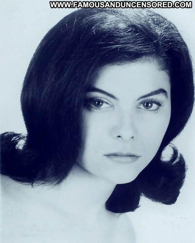 Adrienne Barbeau Pictures Actress Boobs Model Bar Hot Stunning