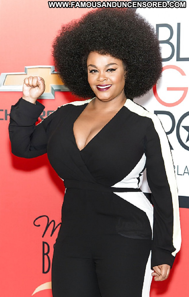 Jill Scott Pictures Black Hot Ebony Celebrity Singer Sexy American