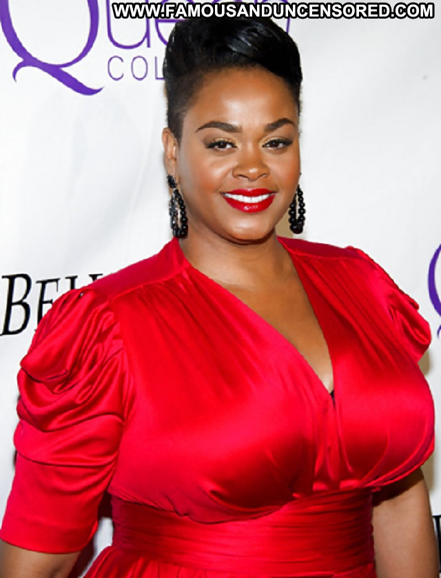 Jill Scott Pictures Sexy Ebony Singer Black Tits American Sea Hot