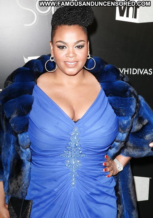 Jill Scott Pictures Sexy Hot Black Ebony Sea American Tits Singer