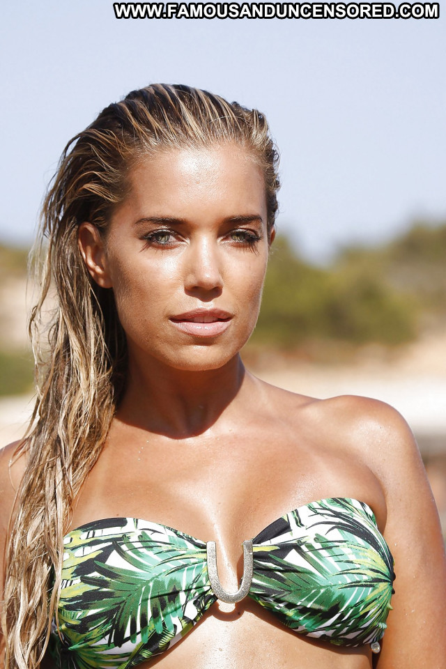 Sylvie Meis Pictures Pictures Hot Blonde Celebrity Germany