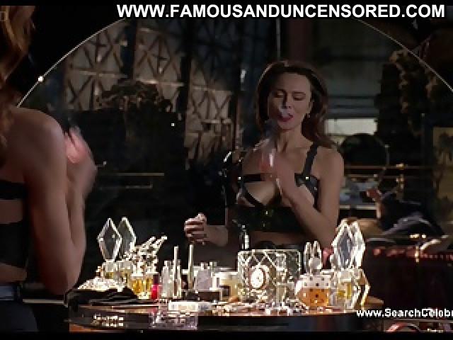 Lena Olin Video Sea Porn Nude Hd Tits Celebrity Nude Scene Sex Hot