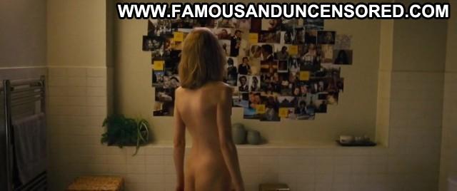 Nicole Kidman No Source Celebrity Online Posing Hot Xxx Babe Beautiful