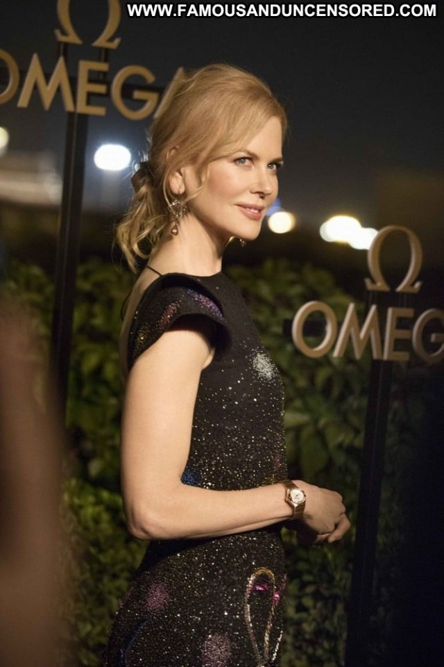 Nicole Kidman No Source Babe Posing Hot Celebrity Beautiful